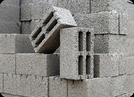 купить бетон в Оренбурге